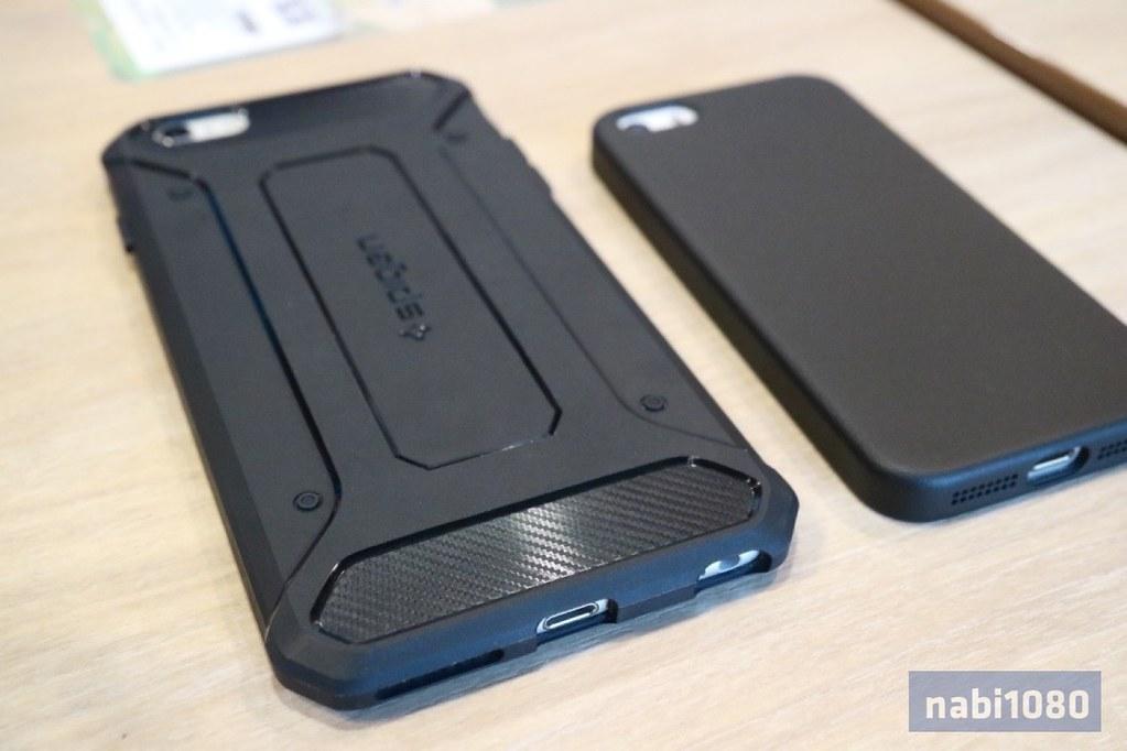 iPhone 5s Black02