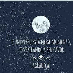 Boa madruga... #blogauroradecinemadeseja  #universo #goodvibes #clouds #instagood #20likes #luna #lua #luar #moon #moonlight #hoy