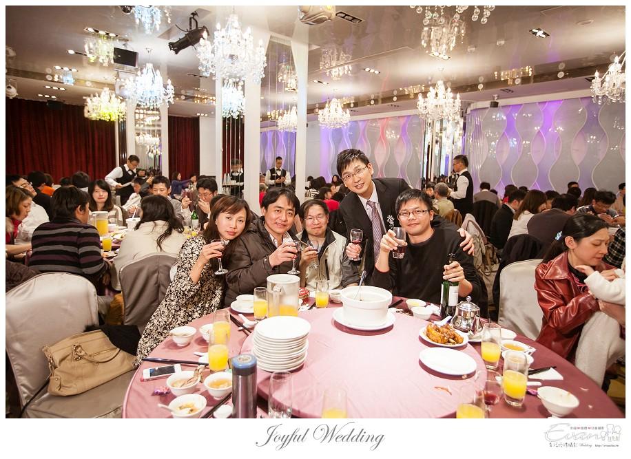 婚禮攝影 小朱爸 明勳&向榮 婚禮紀錄 中和晶宴_0264
