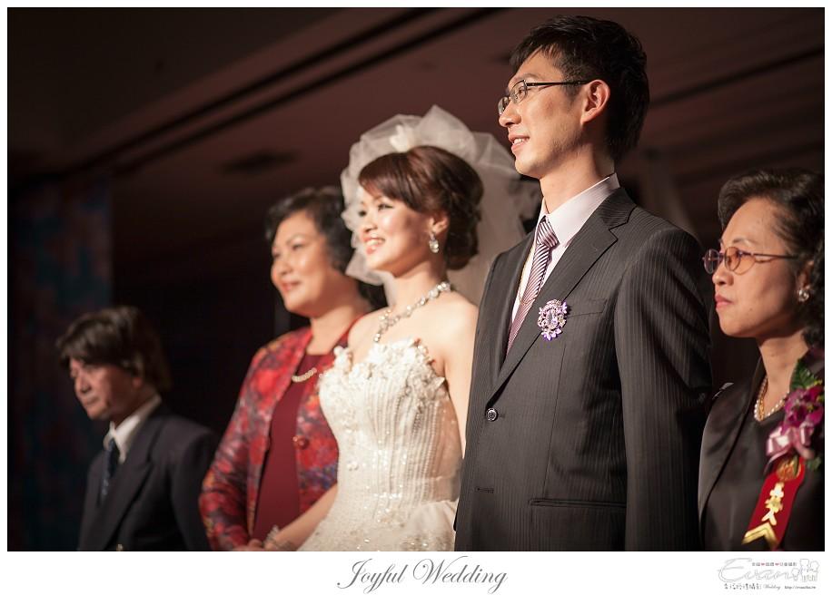 婚禮攝影 小朱爸 明勳&向榮 婚禮紀錄 中和晶宴_0145