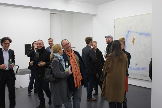 David Ostrowski_Vernissage_Figge von Rosen_photos_artfridge3