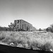 North American Rayon - Power Station