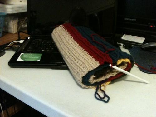 dw scarf 1 (1)