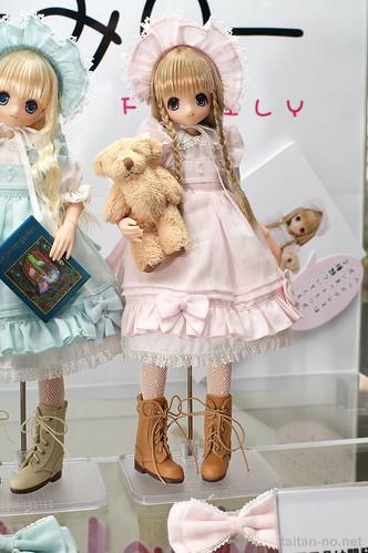 DollShow34-DSC_2196