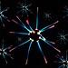 Electron Universe