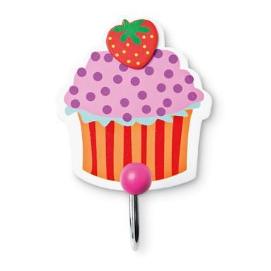 percha cupcakes