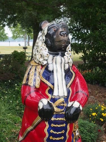 Lord Bear