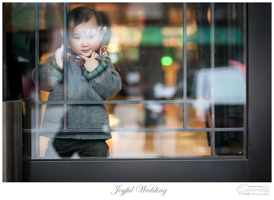 婚禮攝影 小朱爸 明勳&向榮 婚禮紀錄 中和晶宴_0011