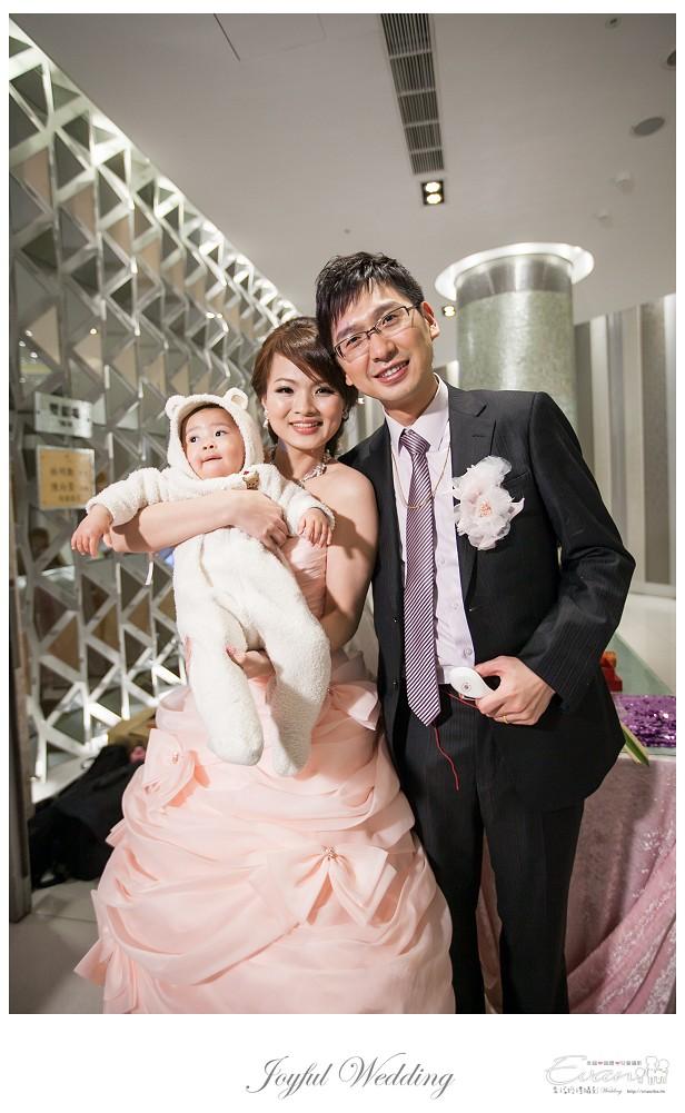 婚禮攝影 小朱爸 明勳&向榮 婚禮紀錄 中和晶宴_0257
