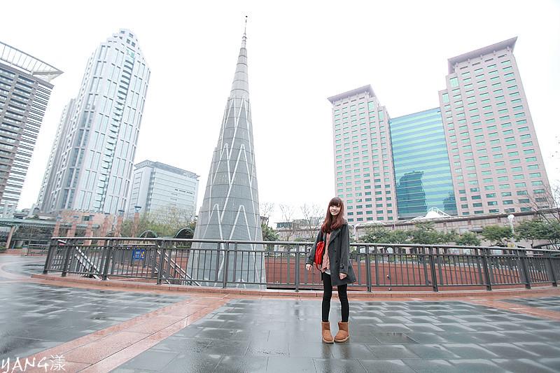 竹竿◆THE CITY