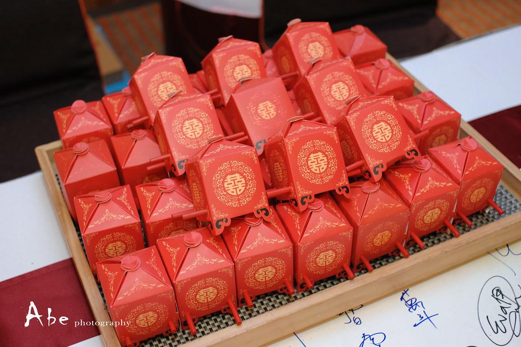 201120421仲賢&于芹-73