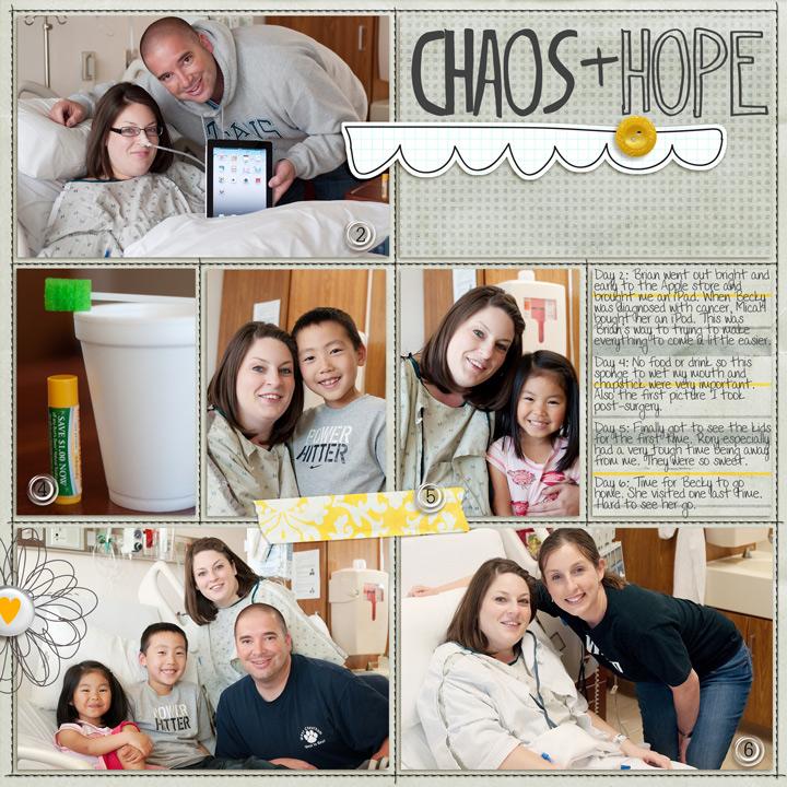 033011_chaos-hope1-web