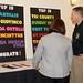 NFDOI Conference Orlando 3Q 2012