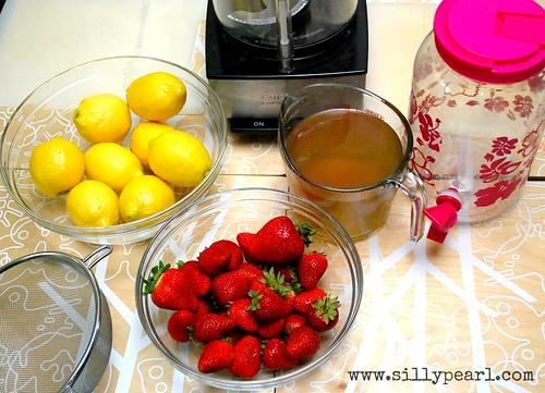 strawberrylemonade1