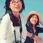 Summer2012_05