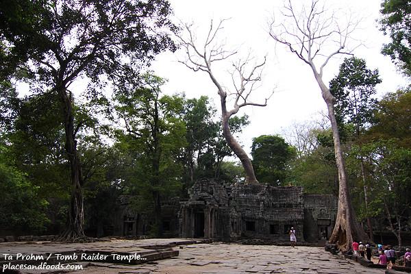 cambodia day 3 -11
