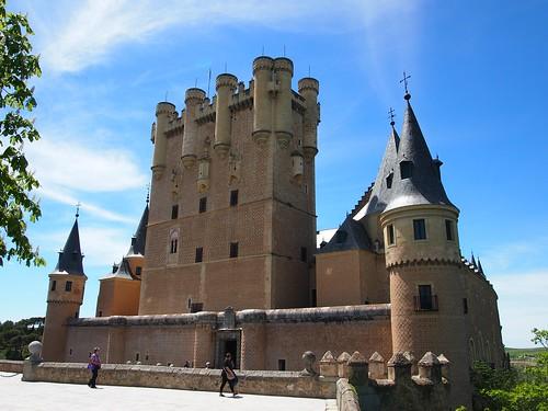 Segovia-83