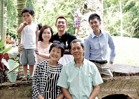 Emily&family_pt2_290412 3