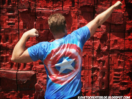captain-america-pose