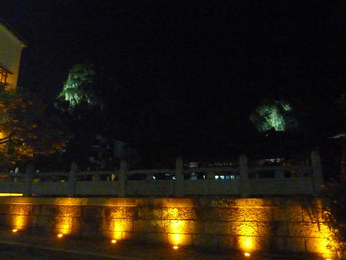C-Guangxi-Yangshuo-Ville-nuit (12)