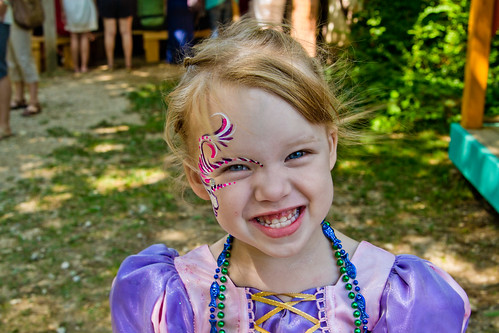 Renaissance Festival 2012-005.jpg