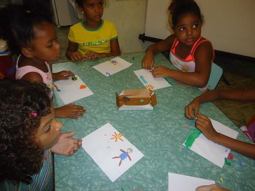 Semana Monteiro Lobato by meninasemulheres