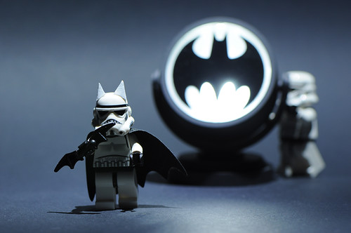 101. Empire Dark Knight rises