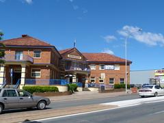 Hotel Marlin, Ulladulla