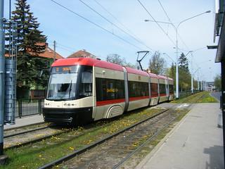 Gdansk No. 1036