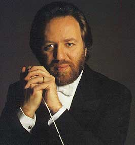 chailly_portrait[1]