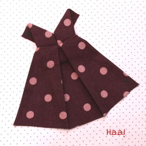 origami-kleedje