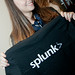 SplunkLiveSP2012-13
