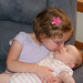 lily_and_carrie_20120603_25829