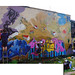 Radstock Wall 1998 by acerone