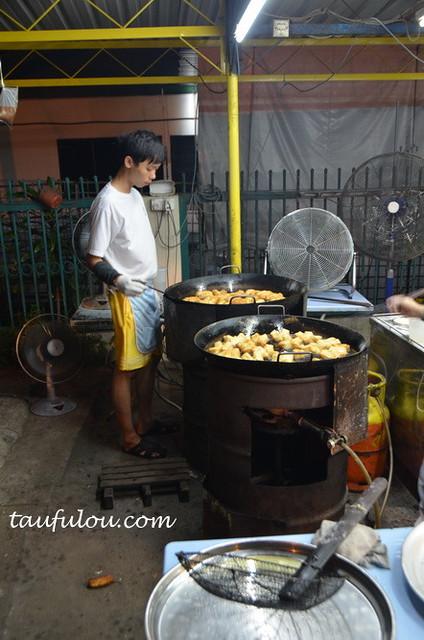 ham chee peng (2)