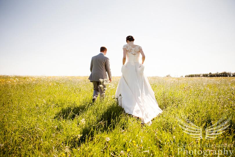 48 Bristol Wedding Photographer