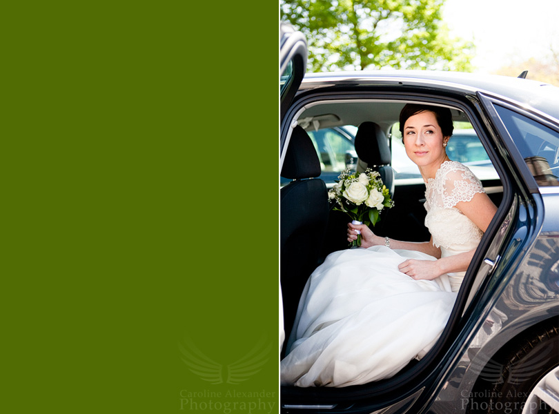 15 Bristol Wedding Photographer