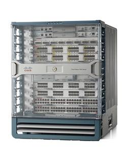 Cisco Nexus 7009