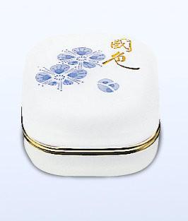 オッペン化粧品株式会社|OPPEN COSMETICS - Mozilla Firefox 24.06.2012 02202