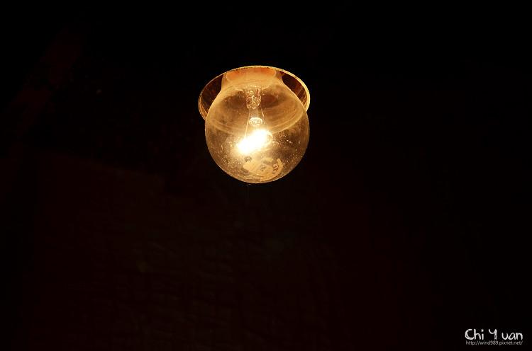 飛利浦LED燈泡09.jpg