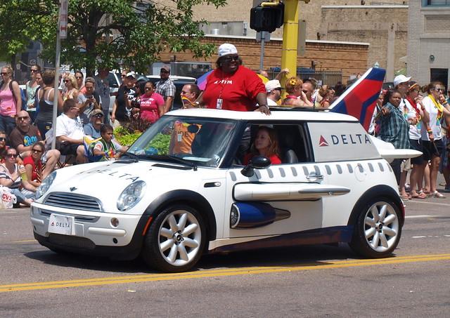 Cars of TC Pride 2012 33