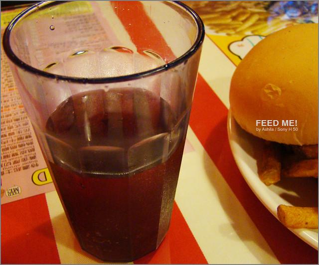 FEED ME_02
