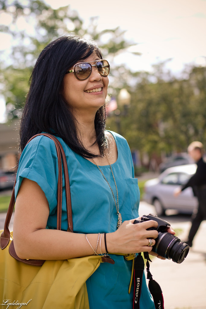 blogger meetup-8.jpg