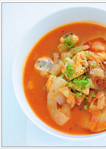 simple fish stew6