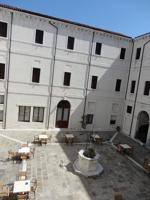Centro Culturale Don Orione Artigianelli