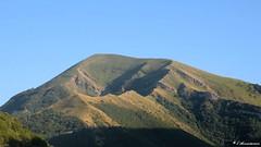 Monte Cacamillo (Sibillini)