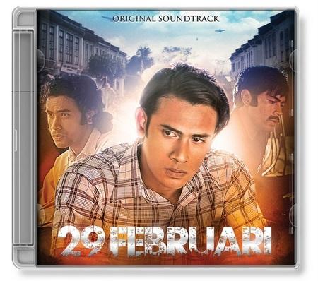 Soundtrack 29 Februari