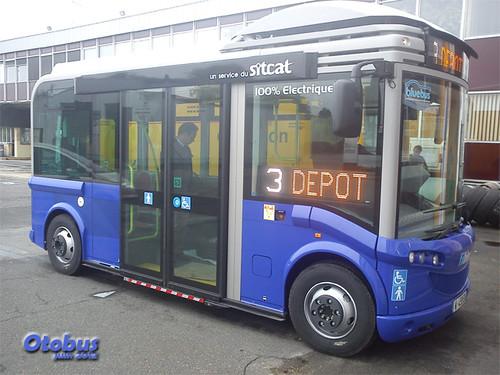 Présentation des bus 7449055966_89b630399e