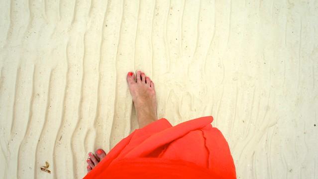 anteketborka.blogspot.com, plage6