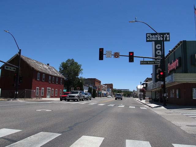 Gardnerville (NV) United States  city photos : Gardnerville, Nevada   Flickr Photo Sharing!